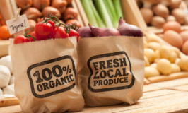 Organic Foods that are Not Worth The Cost