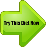 Try This Diet Now